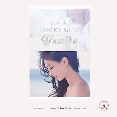 I'm A Lucky Girl (Disc 2 - Deluxe Version) - Trịnh Hy Di
