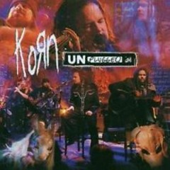 MTV Unplugged [Japanese Edition] - Korn