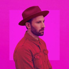 Mat Kearney – EP (New Edition)