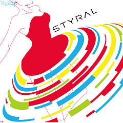 STYRAL - imamaP