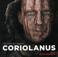 Coriolanus (CD1) - Pt.2