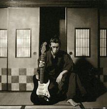 Dilemma  - Kazuyoshi Saito
