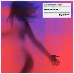 Waterman 2017 (Single)