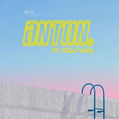 I Need U Here (Cortado) - Anton, Folly Rae