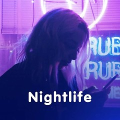 Nightlife - Various Artists