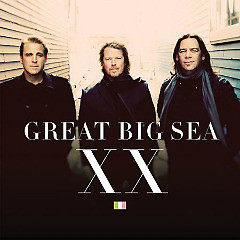 XX: Pop Songs - Great Big Sea