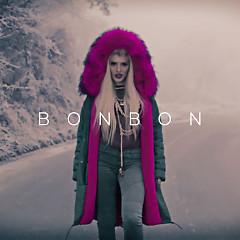 Bonbon (EP) - Era Istrefi