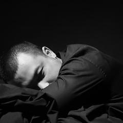 Yêu Trong Mơ (Single) - Huỳnh Anh Tuấn
