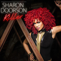 Killer - Sharon Doorson