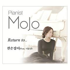 Return To.. - MoJo