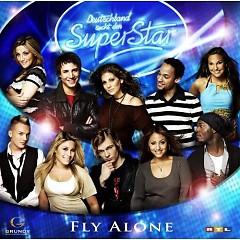Fly Alone - Deutschland Sucht Den Superstar