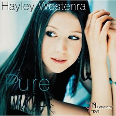 Pure (Special Edition) (CD1) - Hayley Westenra