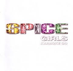 Greatest Hits (Karaoke CD)