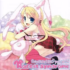 Rabbit Symdrome