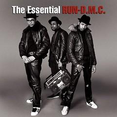 The Essential Run-D.M.C (CD1)