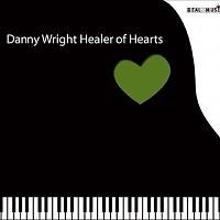 Healer Of Hearts (CD1) - Danny Wright