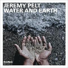 Water & Earth