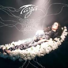 Until My Last Breath (Limited Edition)[Single] - Tarja Turunen