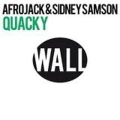 Quacky