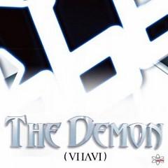 The Demon - 666