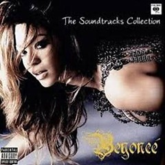 The Soundtracks Collection (CD2) - Beyoncé