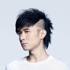 Album 告别我的恋人们 / Tạm Biệt Những Người Yêu Của Tôi - Cổ Cự Cơ