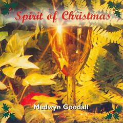 Spirit of Christmas