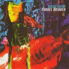 Funnel Weaver (CD3)