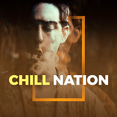 Chill Nation - Various Artists