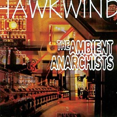 The Ambient Anarchists (CD2)