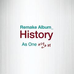 History (Remake Album)