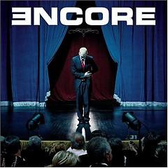 Encore (CD1)