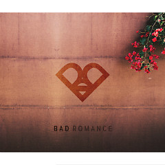 Thou (Mini Album) - Bad Romance