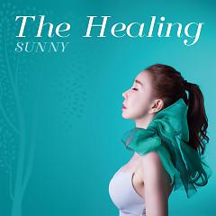 The Healing (Mini Album) - Sunny