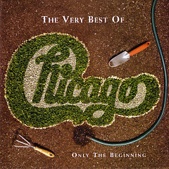 The Very Best Of - Only the Beginning (CD2)