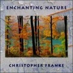 Enchanting Nature (Remixes In Earthones) CD1