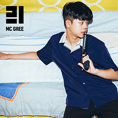 GREEality Part.1 (Single) - MC Gree