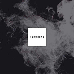 Kerosene (Single) - Armors