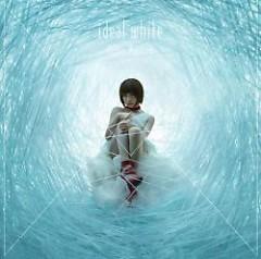 ideal white - Mashiro Ayano