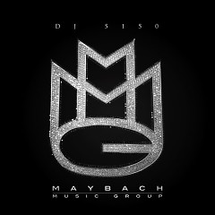 Maybach Music Group (CD1)