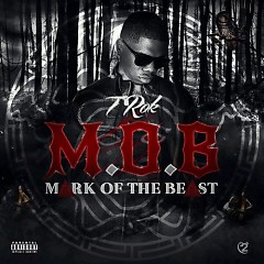 Mark Of The Beast (M.O.B)
