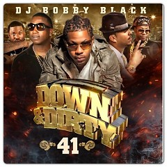 Down & Dirty 41 (CD2)