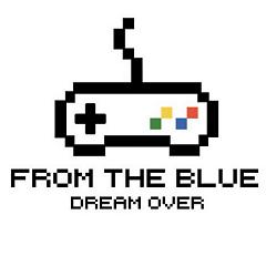 Dream Over