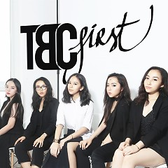 First - TBC