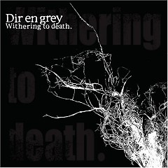 Withering to Death.