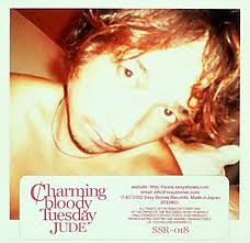 Charming Bloody Tuesday