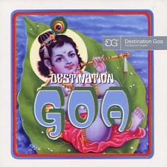 Destination Goa The Second Chapter (CD1)