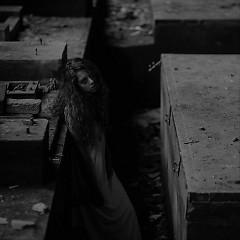 Suicide Suite (Single) - Kryphos