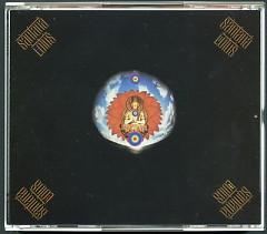 Lotus (CD1)