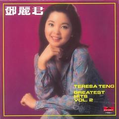 Greatest Hits Vol.2 (CD2)